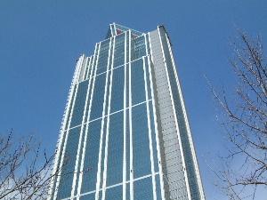 WTC 大阪ワールドトレードセンタービルディング 咲洲案内