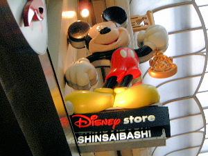 disney-store-shinsaibashi.jpg