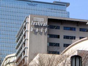 festival-hall.JPG