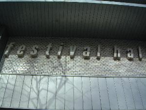 festival-hall3.JPG