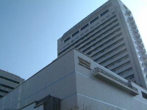 神戸ベイシェラトンホテル&タワーズ ホテル予約