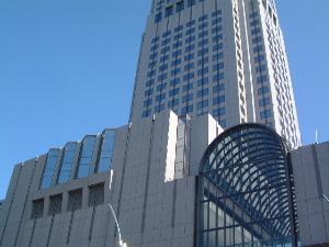 osaka-hotel.JPG