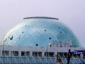osaka-maritime-museum.jpg