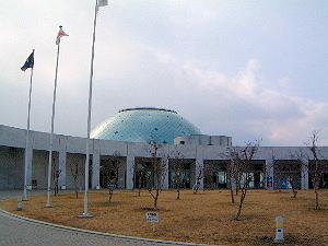 osaka-maritime-museum3.jpg