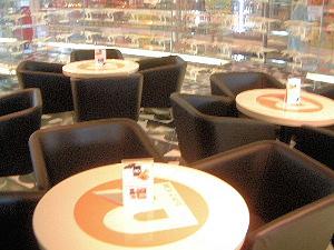 rex-cafe.jpg