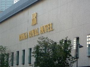 rihgaroyalhotel33.JPG