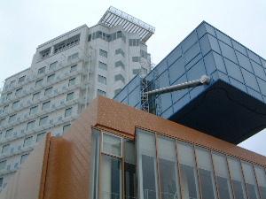 ホテルシーガルてんぽーざん大阪 USJオフィシャルホテル予約