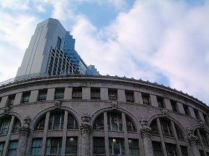 スイスホテル南海大阪 ホテル予約