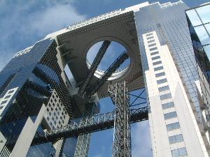 umeda-skybuilding.JPG