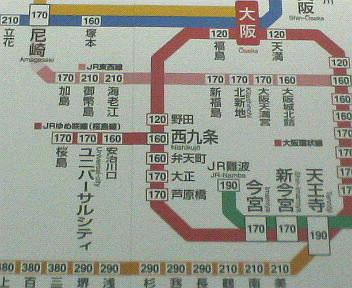 usj-access-map.jpg