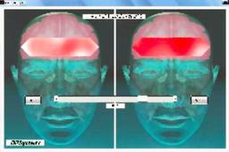 USJ 脳科学 USJ提供写真
