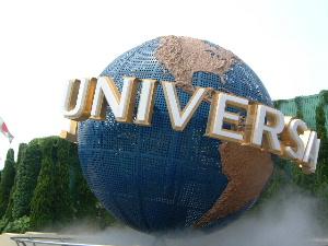 usj-globe-big.jpg