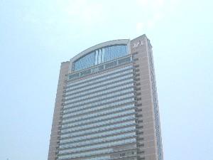 ホテル京阪ユニバーサル・タワー USJオフィシャルホテル予約