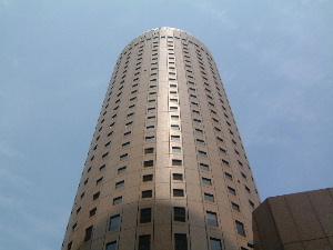 大阪第一ホテル ホテル予約